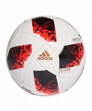 adidas-world-cup-ko-comp-trainingsball-weiss-rot-equipment-sportball-fussball-trainingsball-training-match-cw4681.jpg