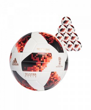 adidas-world-cup-ko-topr-trainingsball-weiss-rot-equipment-sportball-fussball-ballpaket-training-match-cw4683.jpg