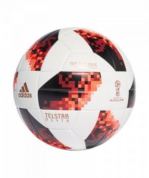 adidas-world-cup-ko-topr-trainingsball-weiss-rot-equipment-sportball-fussball-trainingsball-training-match-cw4683.jpg