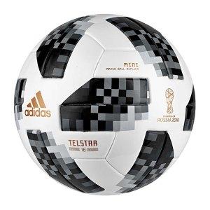 adidas-world-cup-minifussball-weiss-weltmeisterschalft-fussball-matchball-spieltagsausstattung-ce8139.jpg