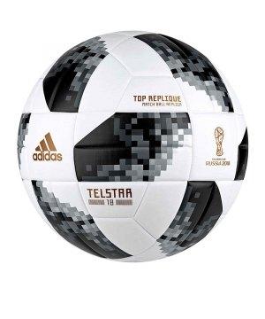 adidas-world-cup-top-replique-trainingsball-weiss-weltmeisterschalft-fussball-matchball-spieltagsausstattung-ce8091.jpg