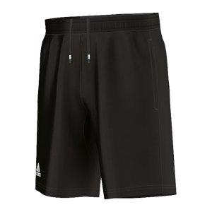 adidas-woven-short-hose-kurz-schwarz-sportbekleidung-trainingshort-herren-men-maenner-aa0798.jpg