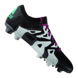 adidas-x-15+-primeknit-fg-fussballschuh-football-nocken-rasen-firm-ground-men-herren-schwarz-aq33748.jpg