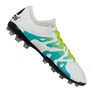 adidas-x-15-1-ag-fussball-football-multinocken-kunstrasen-techfit-schuh-artificial-ground-weiss-gelb-s74709.jpg