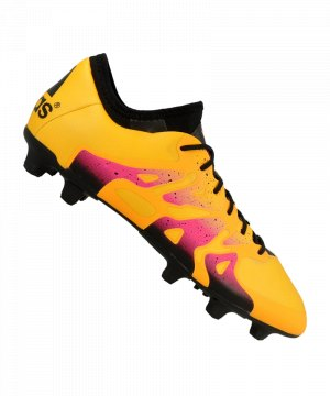 adidas-x-15-1-fg-fussball-football-nocken-multinocken-rasen-kunstrasen-techfit-schuh-gold-pink-s74594.jpg