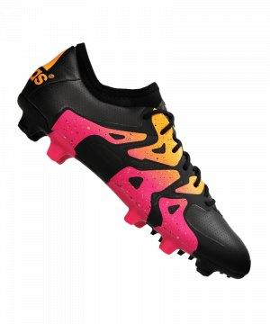 adidas-x-15-1-fg-fussball-football-nocken-multinocken-rasen-kunstrasen-techfit-schuh-schwarz-pink-s74595.jpg