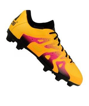 adidas-x-15-1-fg-fussball-football-nocken-rasen-nockenschuh-firm-ground-kinder-techfit-schuh-gold-pink-s74615.jpg