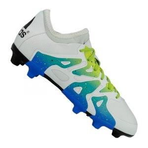 adidas-x-15-1-fg-fussball-football-nocken-rasen-nockenschuh-firm-ground-kinder-techfit-schuh-weiss-blau-s74614.jpg