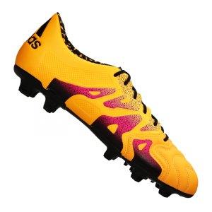 adidas-x-15-1-fg-leder-fussball-football-nocken-rasen-firm-ground-techfit-schuh-gold-pink-s74616.jpg