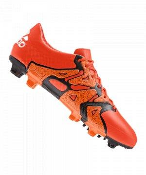 adidas-x-15-1-fg-leder-fussball-football-nocken-rasen-firm-ground-techfit-schuh-orange-schwarz-b26980.jpg