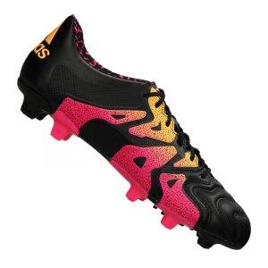 adidas-x-15-1-fg-leder-fussball-football-nocken-rasen-firm-ground-techfit-schuh-schwarz-pink-aq5791.jpg
