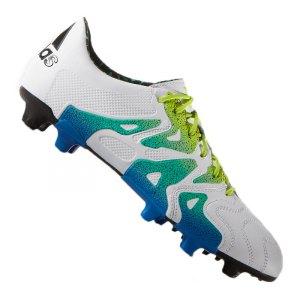 adidas-x-15-1-fg-leder-fussball-football-nocken-rasen-firm-ground-techfit-schuh-weiss-gelb-s74617.jpg