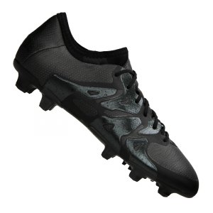 adidas-x-15-1-fg-leder-fussball-football-nocken-rasen-fluid-etch-pack-limited-schwarz-aq5350.jpg