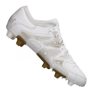 adidas-x-15-1-fg-leder-fussball-football-nocken-rasen-fluid-etch-pack-limited-weiss-aq6301.jpg
