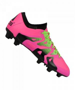 adidas-x-15-1-fg-pink-gruen-nocken-fussballschuh-firm-ground-rasen-men-herren-maenner-s74597.jpg