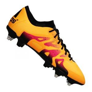 adidas-x-15-1-sg-fussball-soft-ground-stollen-schraubstollen-rasen-techfit-schuh-gold-pink-s74626.jpg