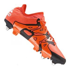 adidas-x-15-1-sg-fussball-soft-ground-stollen-schraubstollen-rasen-techfit-schuh-orange-schwarz-s83168.jpg