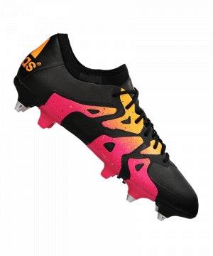adidas-x-15-1-sg-fussball-soft-ground-stollen-schraubstollen-rasen-techfit-schuh-schwarz-pink-s74627.jpg