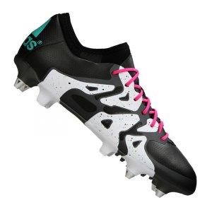 adidas-x-15-1-sg-fussball-soft-ground-stollen-schraubstollen-rasen-techfit-schuh-schwarz-weiss-s78177.jpg