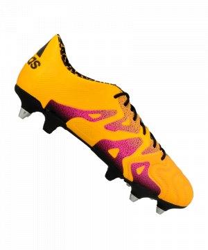 adidas-x-15-1-sg-leder-fussball-football-stollen-schraubstollen-rasen-techfit-schuh-gold-pink-s74630.jpg