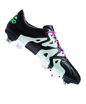 adidas-x-15-1-sg-leder-fussball-football-stollen-schraubstollen-rasen-techfit-schuh-schwarz-weiss-af4741.jpg