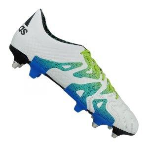 adidas-x-15-1-sg-leder-fussball-football-stollen-schraubstollen-rasen-techfit-schuh-weiss-gelb-s74631.jpg