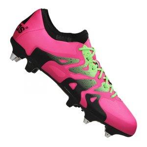 adidas-x-15-1-sg-pink-gruen-stollen-fussballschuh-soft-ground-weicher-rasen-men-herren-maenner-s74629.jpg