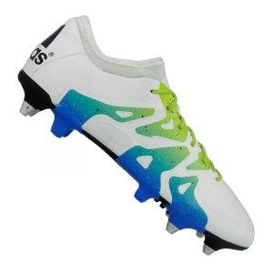 adidas-x-15-1-sg-weiss-gelb-stollen-fussballschuh-soft-ground-weicher-rasen-men-herren-maenner-s74628.jpg