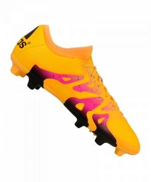 adidas-x-15-2-fg-fussball-football-nocken-multinocken-rasen-kunstrasen-techfit-schuh-gold-pink-s74672.jpg
