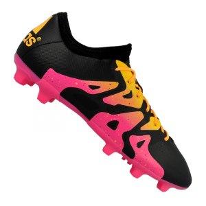 adidas-x-15-2-fg-fussball-football-nocken-multinocken-rasen-kunstrasen-techfit-schuh-schwarz-pink-s74674.jpg