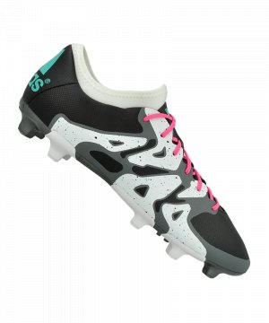 adidas-x-15-2-fg-fussball-football-nocken-multinocken-rasen-kunstrasen-techfit-schuh-schwarz-weiss-s78188.jpg