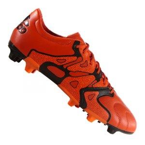 adidas-x-15-2-fg-leder-fussballschuh-football-nocken-rasen-firm-ground-techfit-men-herren-orange-schwarz-b26962.jpg
