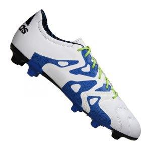 adidas-x-15-2-fg-leder-fussballschuh-football-nocken-rasen-firm-ground-techfit-men-herren-weiss-schwarz-s78598.jpg