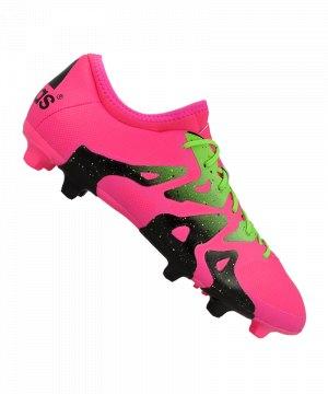adidas-x-15-2-fg-pink-gruen-nocken-fussballschuh-firm-ground-rasen-men-herren-maenner-s74673.jpg
