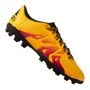 adidas-x-15-3-ag-fussball-football-multinocken-nocken-kunstrasen-techfit-artificial-ground-gold-pink-s78483.jpg
