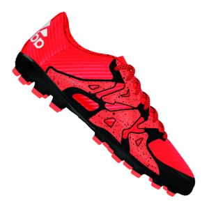 adidas-x-15-3-ag-fussball-football-multinocken-nocken-kunstrasen-techfit-artificial-ground-orange-schwarz-af6286.jpg