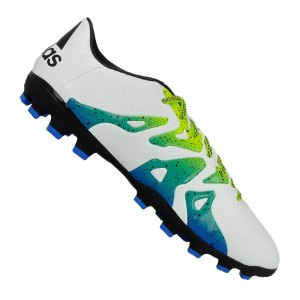 adidas-x-15-3-ag-fussball-football-multinocken-nocken-kunstrasen-techfit-artificial-ground-weiss-schwarz-s78480.jpg