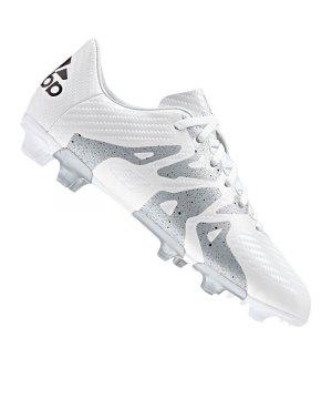 adidas-x-15-3-fg-fussball-football-nocken-rasen-firm-ground-kinder-techfit-schuh-weiss-schwarz-s83183.jpg