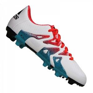 adidas-x-15-3-fg-fussballschuh-firm-ground-nocken-rasen-nockenschuh-frauen-damen-women-weiss-blau-s75397.jpg