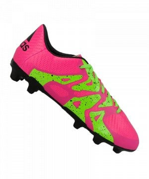 adidas-x-15-3-fg-j-kids-pink-gruen-nocken-fussballschuh-firm-ground-rasen-kinder-children-s74639.jpg