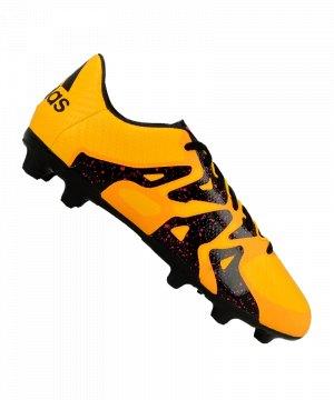 adidas-x-15-3-fg-j-nocken-fussballschuh-firm-ground-trockener-rasen-kids-kinder-gold-pink-s74637.jpg