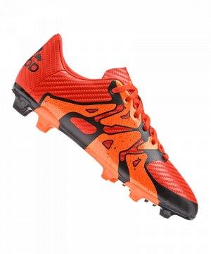 adidas-x-15-3-fg-j-nocken-fussballschuh-firm-ground-trockener-rasen-kids-kinder-orange-schwarz-s83182.jpg