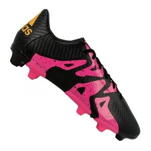 adidas-x-15-3-fg-j-nocken-fussballschuh-firm-ground-trockener-rasen-kids-kinder-schwarz-pink-s74636.jpg