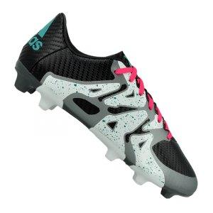 adidas-x-15-3-fg-j-nocken-fussballschuh-firm-ground-trockener-rasen-kids-kinder-schwarz-weiss-s78179.jpg