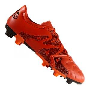 adidas-x-15-3-fg-leder-fussball-football-nocken-rasen-kunstrasen-techfit-herrenschuh-schuh-orange-schwarz-b26972.jpg