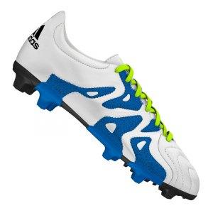 adidas-x-15-3-fg-leder-fussball-football-nocken-rasen-nockenschuh-techfit-schuh-kids-kinder-children-weiss-s32059.jpg