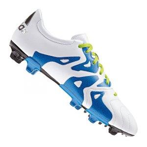 adidas-x-15-3-fg-leder-fussballschuh-firm-ground-nocken-rasen-nockenschuh-men-herren-weiss-gelb-s74641.jpg