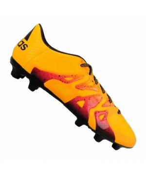 adidas-x-15-3-fg-nockenschuh-herrenschuh-fussballschuh-firm-ground-men-herren-maenner-gold-pink-s74632.jpg