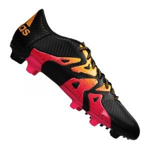 adidas-x-15-3-fg-nockenschuh-herrenschuh-fussballschuh-firm-ground-men-herren-maenner-schwarz-pink-s74633.jpg