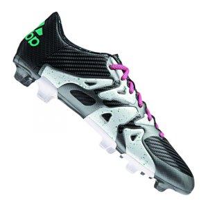 adidas-x-15-3-fg-nockenschuh-herrenschuh-fussballschuh-firm-ground-men-herren-maenner-schwarz-weiss-s78178.jpg